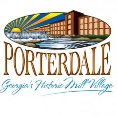 City of Porterdale