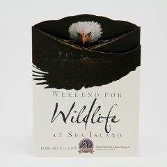 Weekend for Wildlife