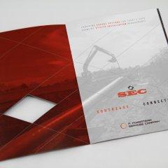 SEC Brochure