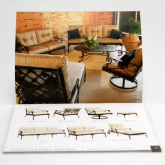 Windham Furniture Catalog