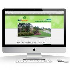 ArtScape Website