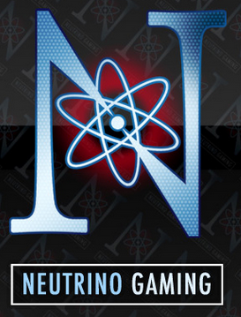 great-logo-design